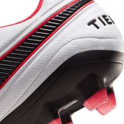 Nike Tiempo Legend 8 Pro FG AT6133 606