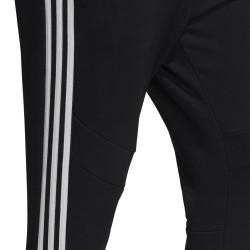 spodnie adidas Tiro 19 French Terry FN2335