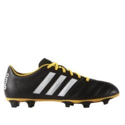 buty adidas Gloro 16.2 Fg AF4863