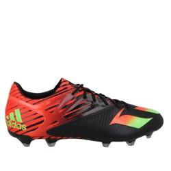 adidas Messi 15.2 Fg/Ag AF4658