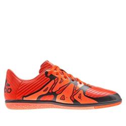 adidas X 15.3 In Junior S83192