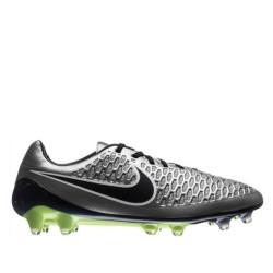 Nike Magista Opus Fg 649230 010