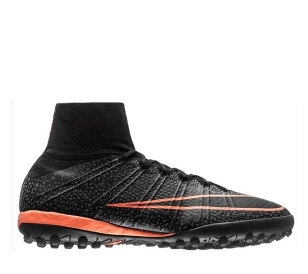 Nike MercurialX Proximo Tf 718775 008