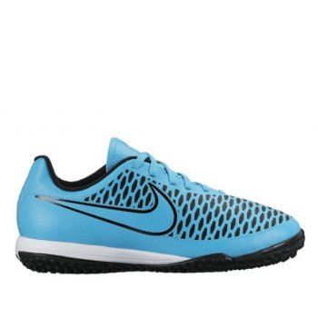 Nike Magista Onda Tf Junior 651657 440