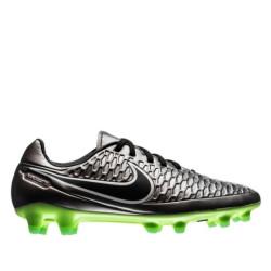 Nike Magista Orden Fg 651329 010