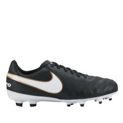 Nike Tiempo Legend VI Fg Jr 819186 01