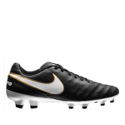 Nike Tiempo Genio II Leather Fg 819213 010