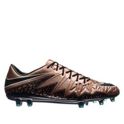 Nike Hypervenom Phinish Fg 749901 903