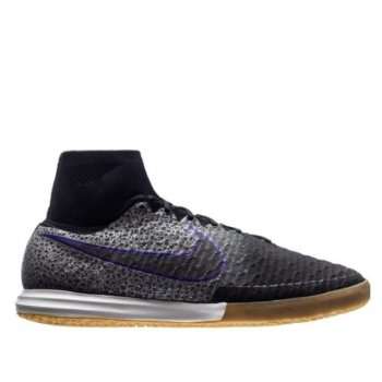 Nike MagistaX Proximo Ic 718358 001