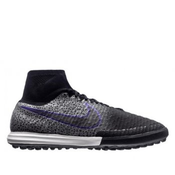 Nike MagistaX Proximo Tf 718359 001