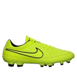 Nike Tiempo Genio FG 631282 770