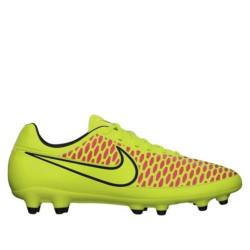 Nike Magista Onda Fg 651543 770