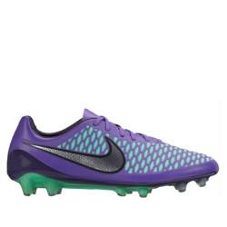 Nike Magista Opus Fg 649230 505