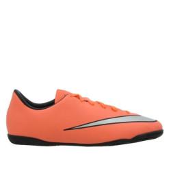 Nike Mercurial Victory V Ic Junior 651639 803