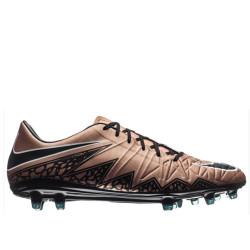 Nike Hypervenom Phatal II Fg 749893 903