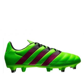 adidas Ace 16.3 SG Leather S75736
