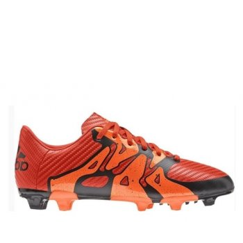 adidas X 15.3 Fg/Ag Junior S83182