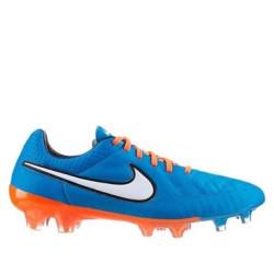 Nike Tiempo Legend Fg 631518 418