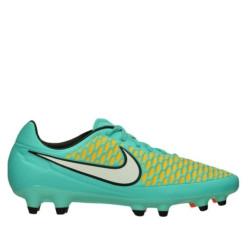 Nike Magista Orden Fg 651329 318