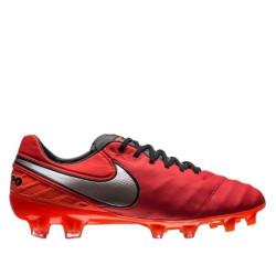 Nike Tiempo Legend VI Fg 819177 608