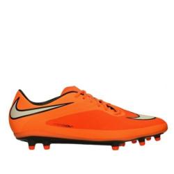 Nike Hypervenom Phatal FG 599075 800