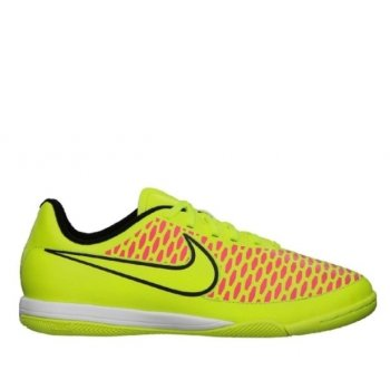 Nike Magista Onda Ic Jr 651655 770