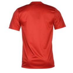 koszulka Nike Polska Euro Away 2016 724632 611
