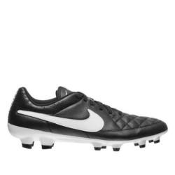 Nike Tiempo Genio Ltr Fg 631282 010