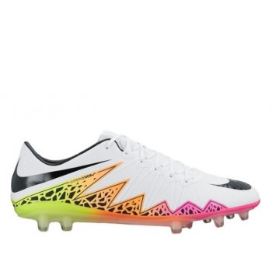 Nike Hypervenom Phinish Fg 749901108