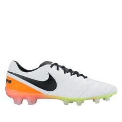 Nike Tiempo Legend VI Fg 819177 108