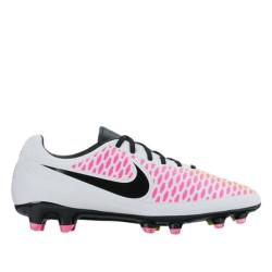 Nike Magista Orden Fg 651329 106