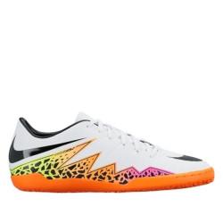 Nike Hypervenom Phelon II Ic 749898 108