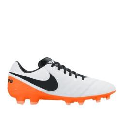 Nike Tiempo Legacy II Fg 819218 108