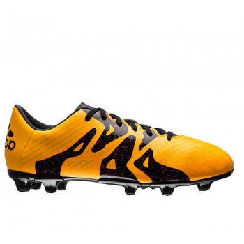 adidas X 15.3 Fg/Ag Junior S74637