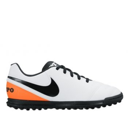 Nike Tiempo Rio III Tf Junior 819197 108