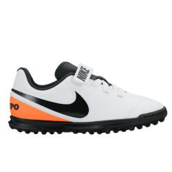 Nike Tiempo Rio III (V) Tf 819194 108