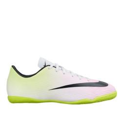 Nike Mercurial Victory V Ic Junior 651639 107