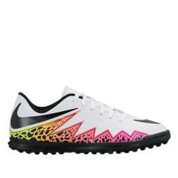 Nike Hypervenom Phade II Tf Junior 749912 108