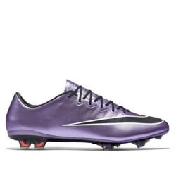Nike Mercurial Vapor X Fg 648553 580