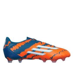 adidas Messi 10.2 Fg M29364