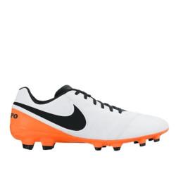 Nike Tiempo Genio II Leather Fg 819213 108