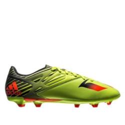 adidas Messi 15.3 Fg/Ag S74689
