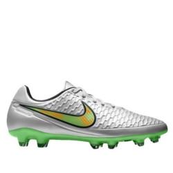 Nike Magista Orden Fg 651329 130