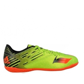 adidas Messi 15.4 In Junior S74702