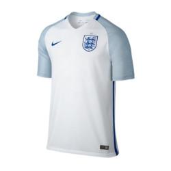 koszulka Nike Anglia Euro 2016 Home 724610 100