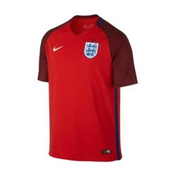 koszulka Nike Anglia Euro 2016 Away 724608 600