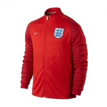bluza Nike Anglia Euro 2016 Authentic N98 727830 602