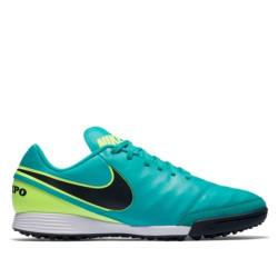 Nike Tiempo Genio II Leather Tf 819216 307