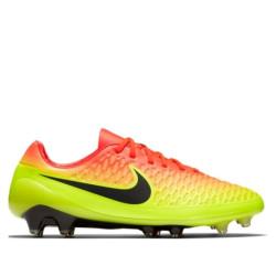 Nike Magista Opus Fg 649230 807