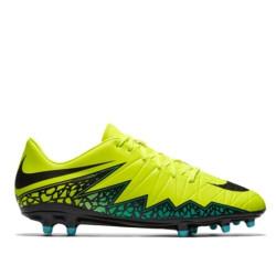 Nike Hypervenom Phelon II Fg 749896 703